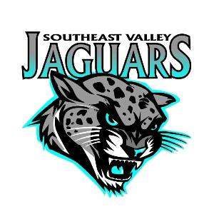 southeast-valley-jaguars.jpg